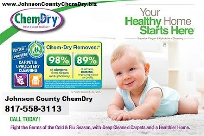 b89e6-johnson-county-chemdry-carpet-cleaning-15