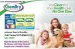 Carpet Cleaning Burleson