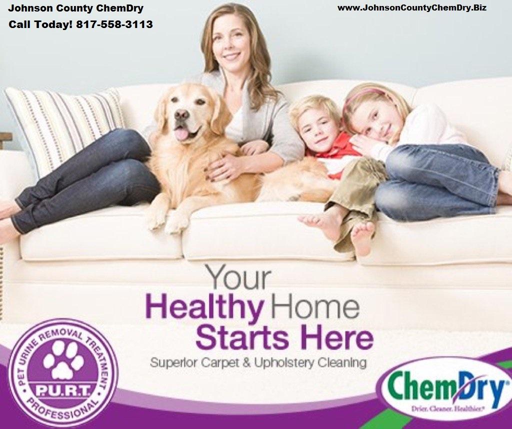 Best Carpet Cleaner Burleson Cleburne Joshua Keene