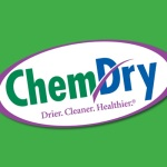 Carpet Cleaning Burleson Cleburne, Tx