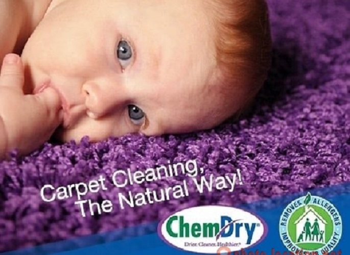 This image has an empty alt attribute; its file name is carpet-tile-cleaning-johnson-county-chemdry-10-copy.jpg