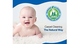 This image has an empty alt attribute; its file name is johnson-county-chemdry-carpet-cleaning-121.jpg
